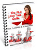 Thumbnail Private Label Rights Fast Track Guide
